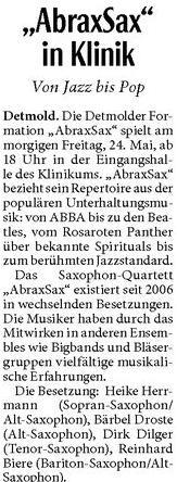 abraxasLZ