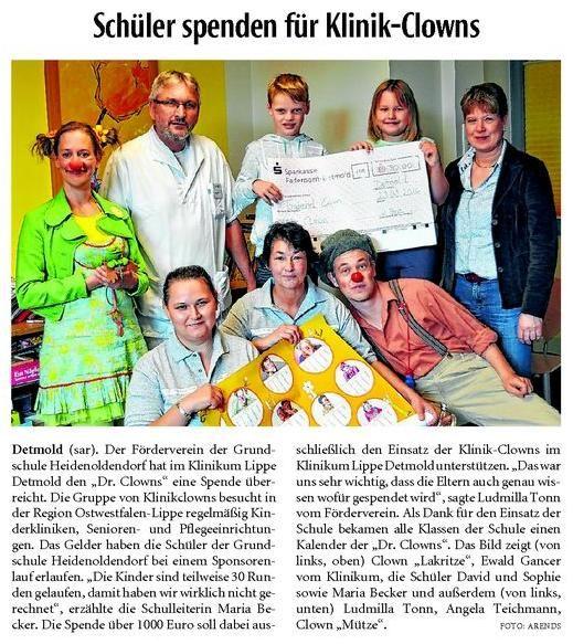 schueler-spenden-fuer-klinikclown