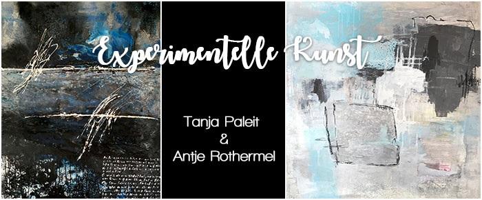 Experimentelle Kunst 1.11.17 – 31.12.17 Klinik Foyer